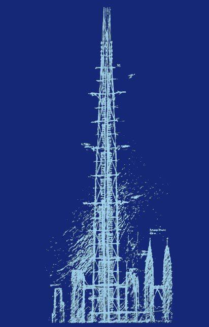 jeddah-mile-high-tower.jpg
