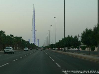 mile-high-tower-jeddah.jpg