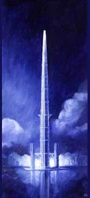 mile-high-tower1.jpg