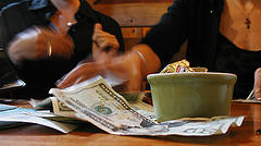 private lending money