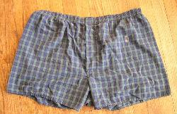 underweareconomy
