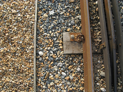 third-rail-retirement