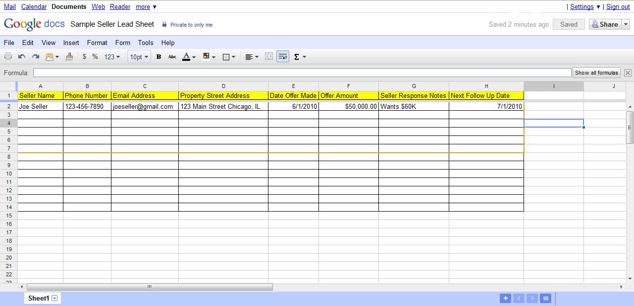 Microsoft Worksheet Abitlikethis