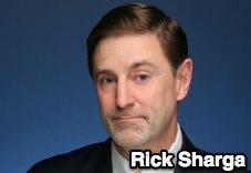 Rick Sharga - RealtyTrac VP