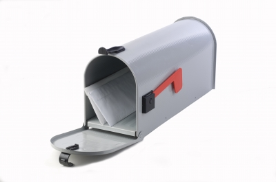 tracking your direct mail marketing campaigns