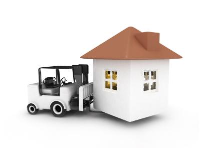 real estate wholesale house pretenders