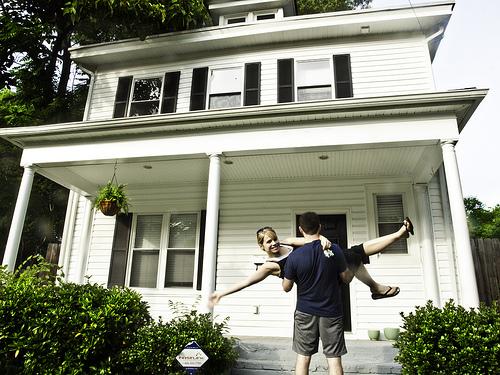 lease option advantages and disadvantages