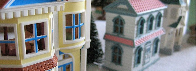 buying investment properties for the holidays