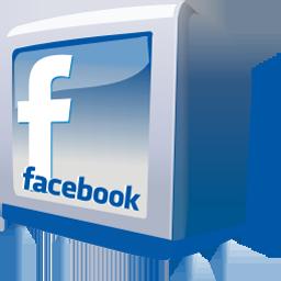 facebook advertising for real estate investors