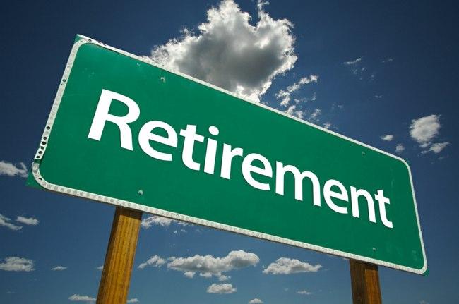 retirement real estate