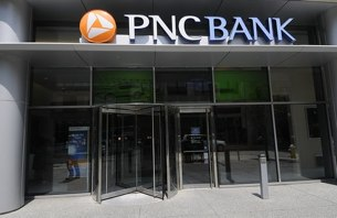 PNC financial bank - short sale discounts