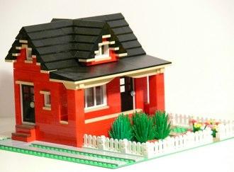 real estate wholesale deals