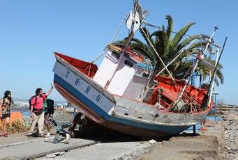 real estate foreclosure tsunami