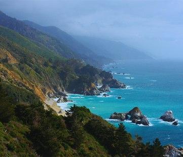 california price increases