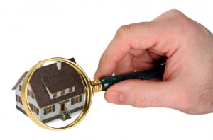 Homebuyer Clues