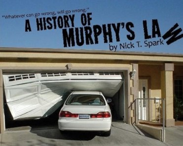 murphy's law and real estate