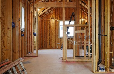 Be a general contractor for your own renovation project in for Be your own general contractor
