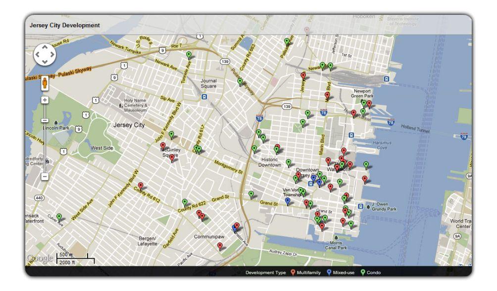 BeFunky_Jersey City Map 1