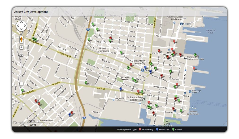 BeFunky_Jersey City Map 2
