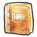 G12-Book-3-icon