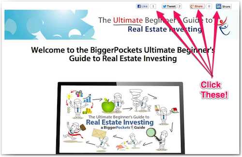 Ultimate Beginners Guide to Real Estate Investing