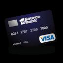 visa-credit-card-icon