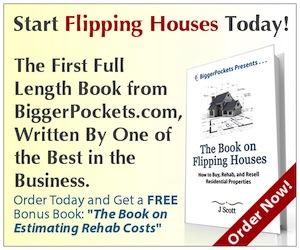 FLippingBookAd300x250