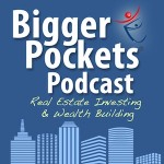 BiggerPockets Podcast _ Real Estate Investing and Wealth Building 9.42.11 AM