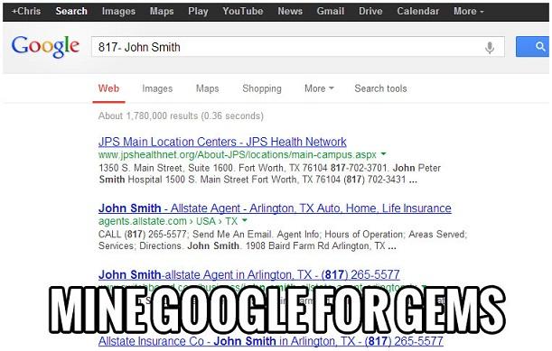 Mine-Google2