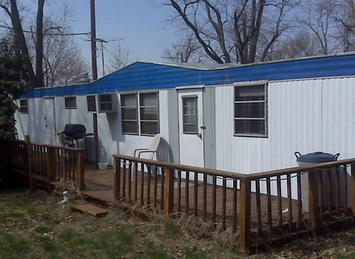 Step By Step Process To Buying A Mobile Home Park