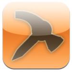 HammerPoint App