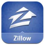 Zillow App
