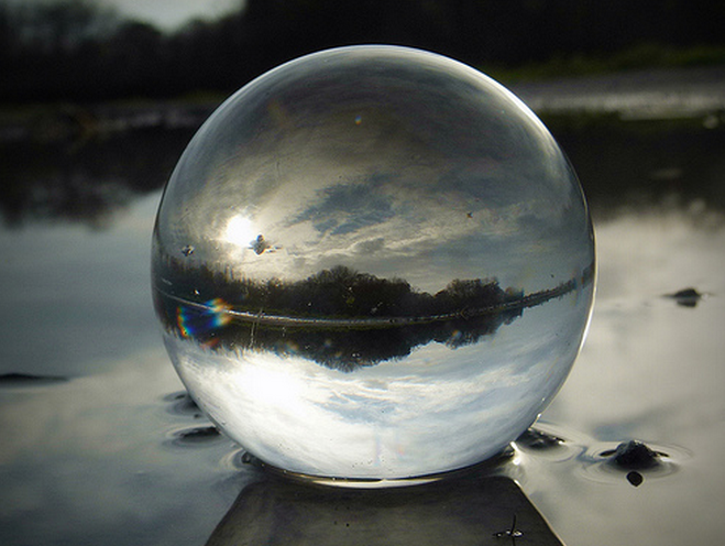 Predictions for the 2014 Housing Market