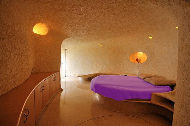 SeashellHouse4