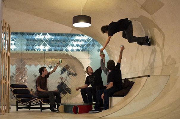 SkateboardHouse3