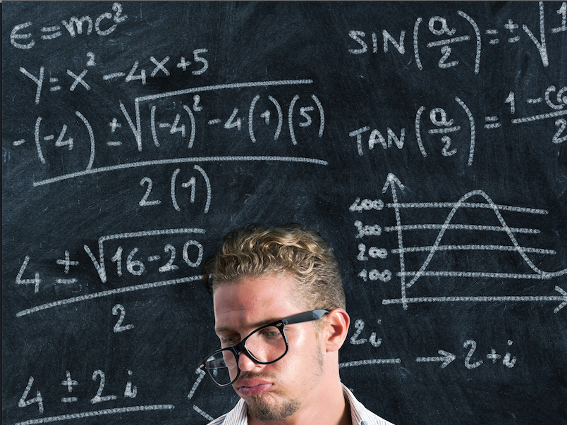formula_jpg-2