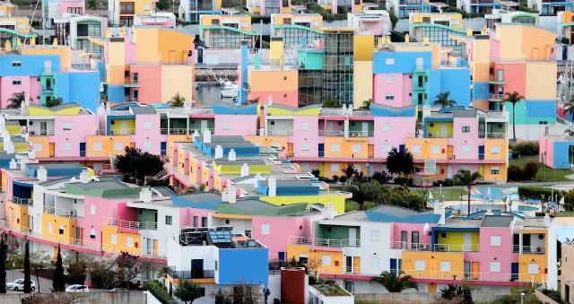 housingmarket-2