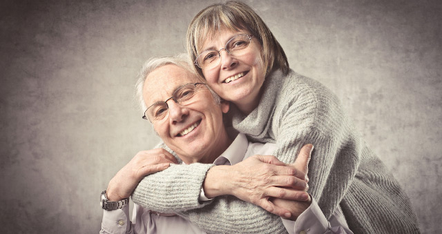 How to Invest in Real Estate When Your Tenants Are Retired Seniors
