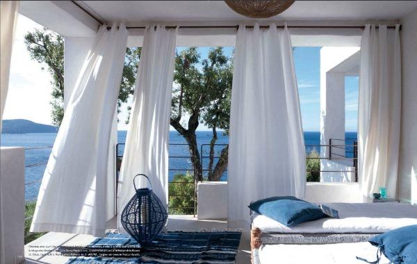 #1 island bedroom France