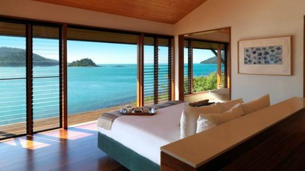 #5 What A View Hamilton Island