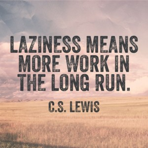 Lewis2