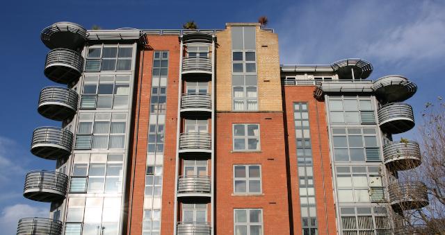 apartments-2
