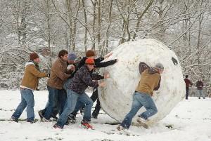 snowball-2