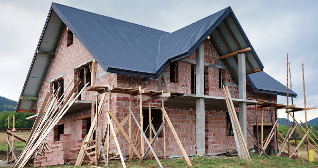Renting Property While Being Rehabbed