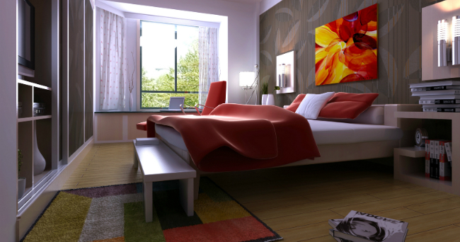 Home Staging 101 For House Flippers