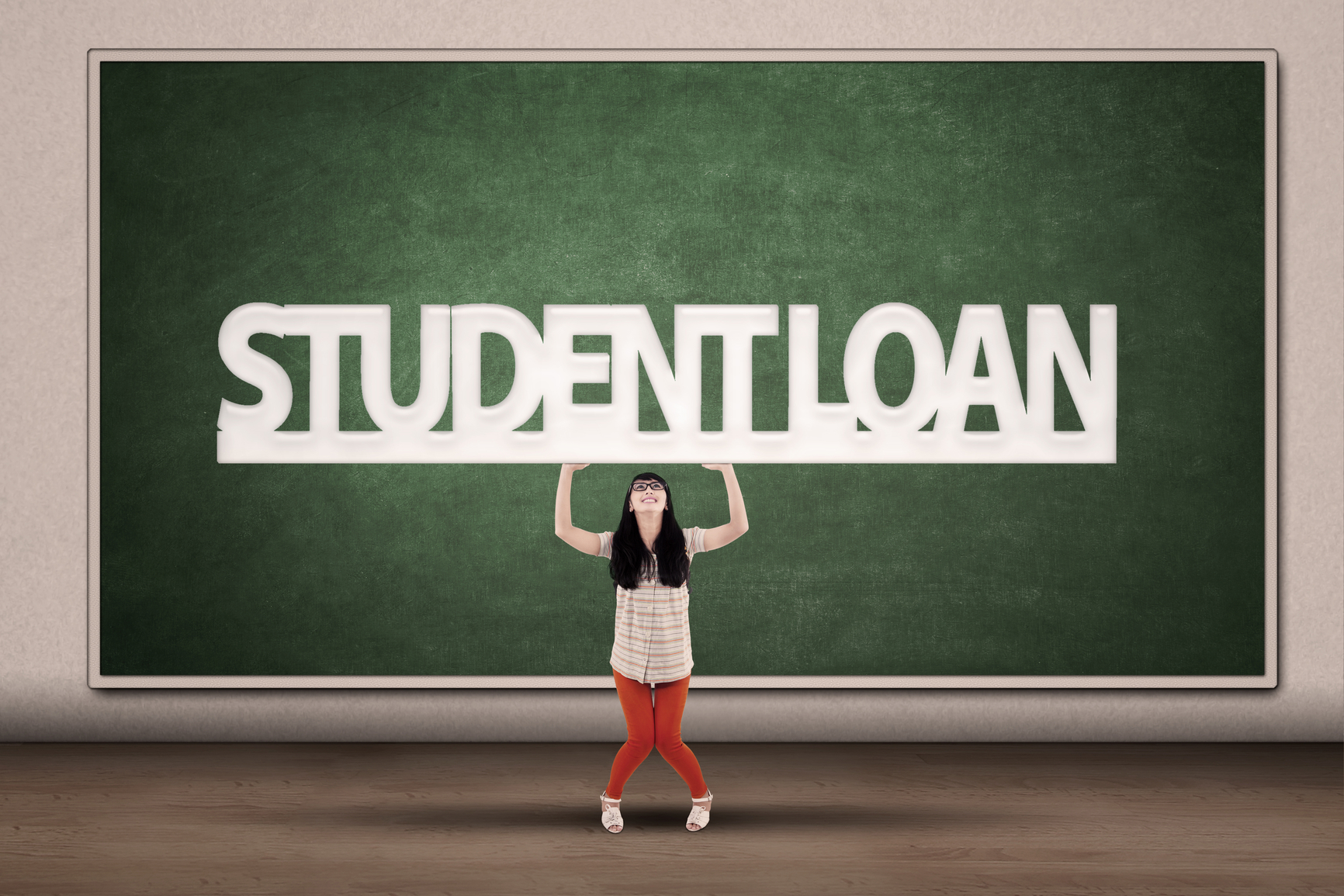 How to Pay for College Using Real Estate: A Definitive Guide