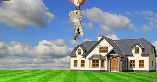 The Run-Down of Gifting Real Estate - is it a Good Idea