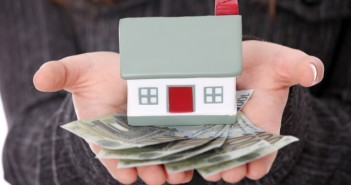 4 Proven Ways That You Can Get A Loan To Flip Houses