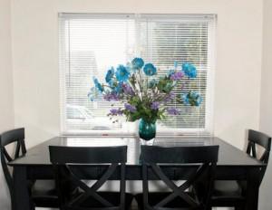 Alder-Creek-Dining-Room.jpg (480×720)