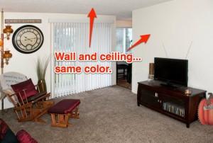 Alder-Creek-Living-Room2.jpg (720×480)
